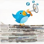 Find de danske journalister på Twitter