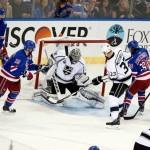 NHL forbyder streaming via Meerkat og Periscope