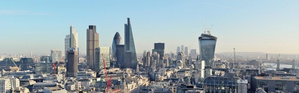 London by kloniwotski on Flickr