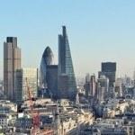 Studietur til London i 2016