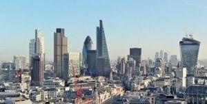 Studietur til London – part III
