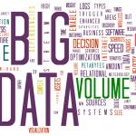 Arrangement: Data – fra buzzword til værktøj
