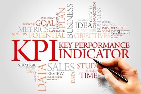 KPI KPI'er