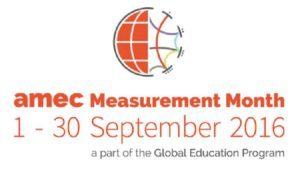 Measurement Month kommer til København – forelæsninger på KU og CBS