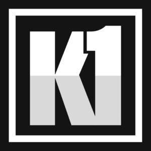 K1 – et nyt kapitel