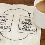 Derfor skal du måle Output, Outtake og Outcome