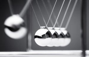 Sådan skal du måle Output, Outtake og Outcome
