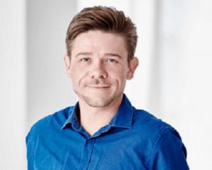 Meninger om måling – Jeppe Hamming
