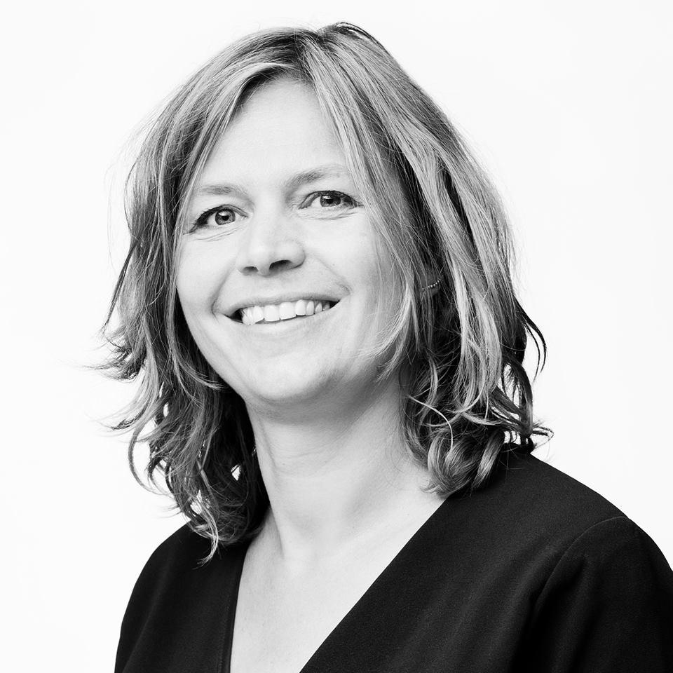 Rikke Houkjær