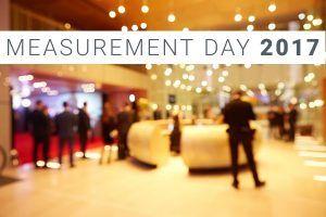 Measurement Day – en ny nordisk konference om effektmåling af kommunikation