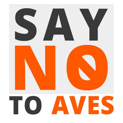 AMEC's Sig nej til Estimeret Annonceværdi-kampagne