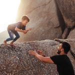 Guidelines for at måle tillid